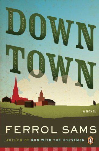 Down Town, http://www.amazon.com/dp/0143114387/ref=cm_sw_r_pi_s_awdm_E8NNxb1BVPTHN