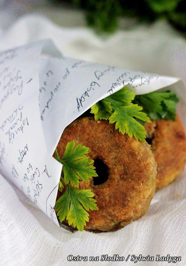 Naan Indyjskie Chlebki Z Pieca Tandoor Naan Food Pita