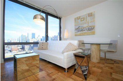 http www alphaholidaylettings com rental new york city 112244