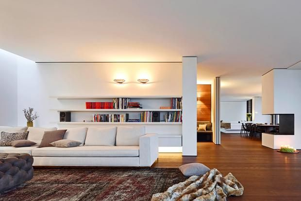 Einrichtung Wohnzimmer ~ Nauhuri wohnzimmer einrichten bilder neuesten bungalow