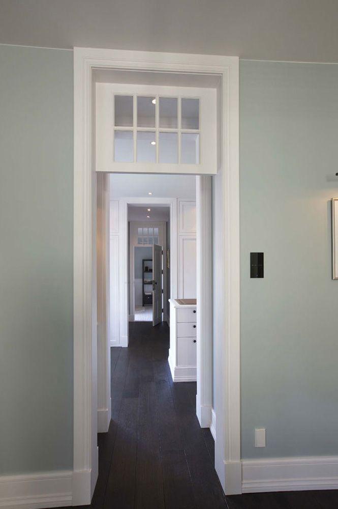 Deuren en hoge plinten jaren 30 stijl pinterest for Jaren 30 stijl interieur