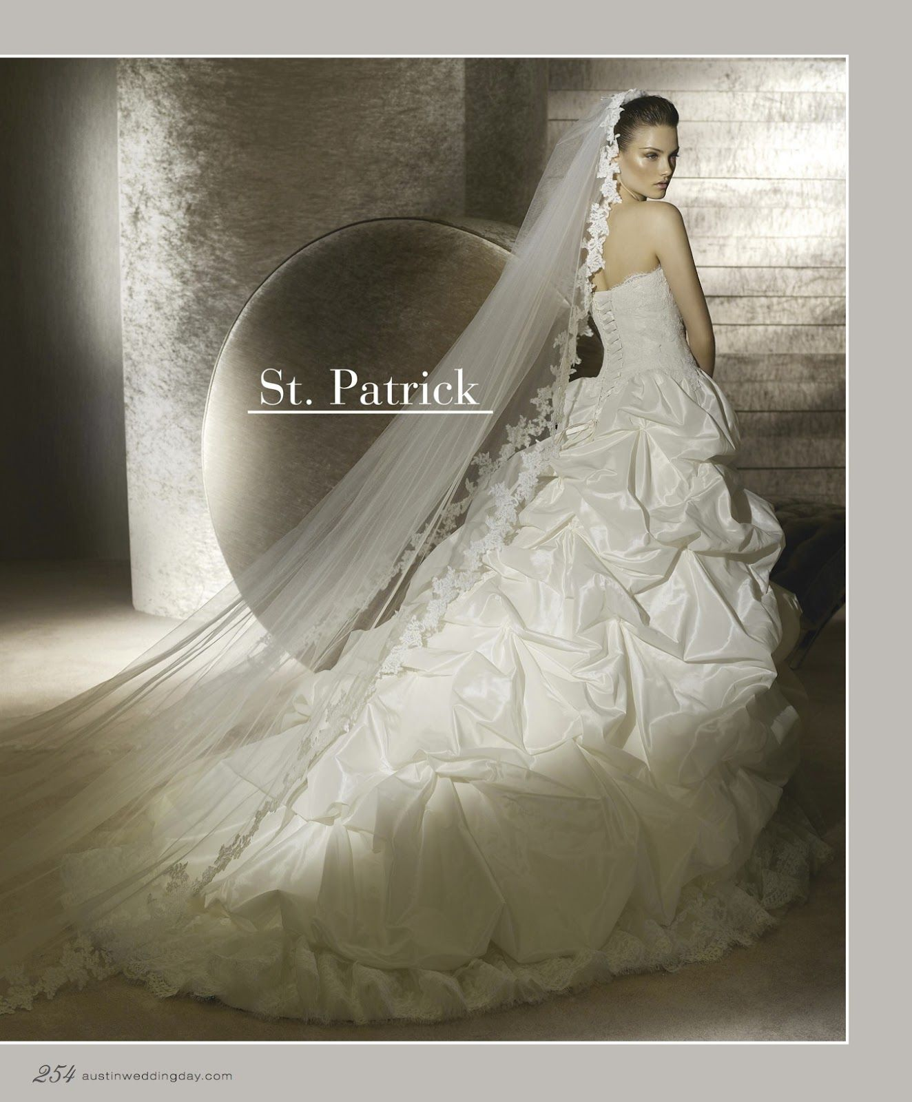 Austin style dream dresses pinterest wedding dress and wedding