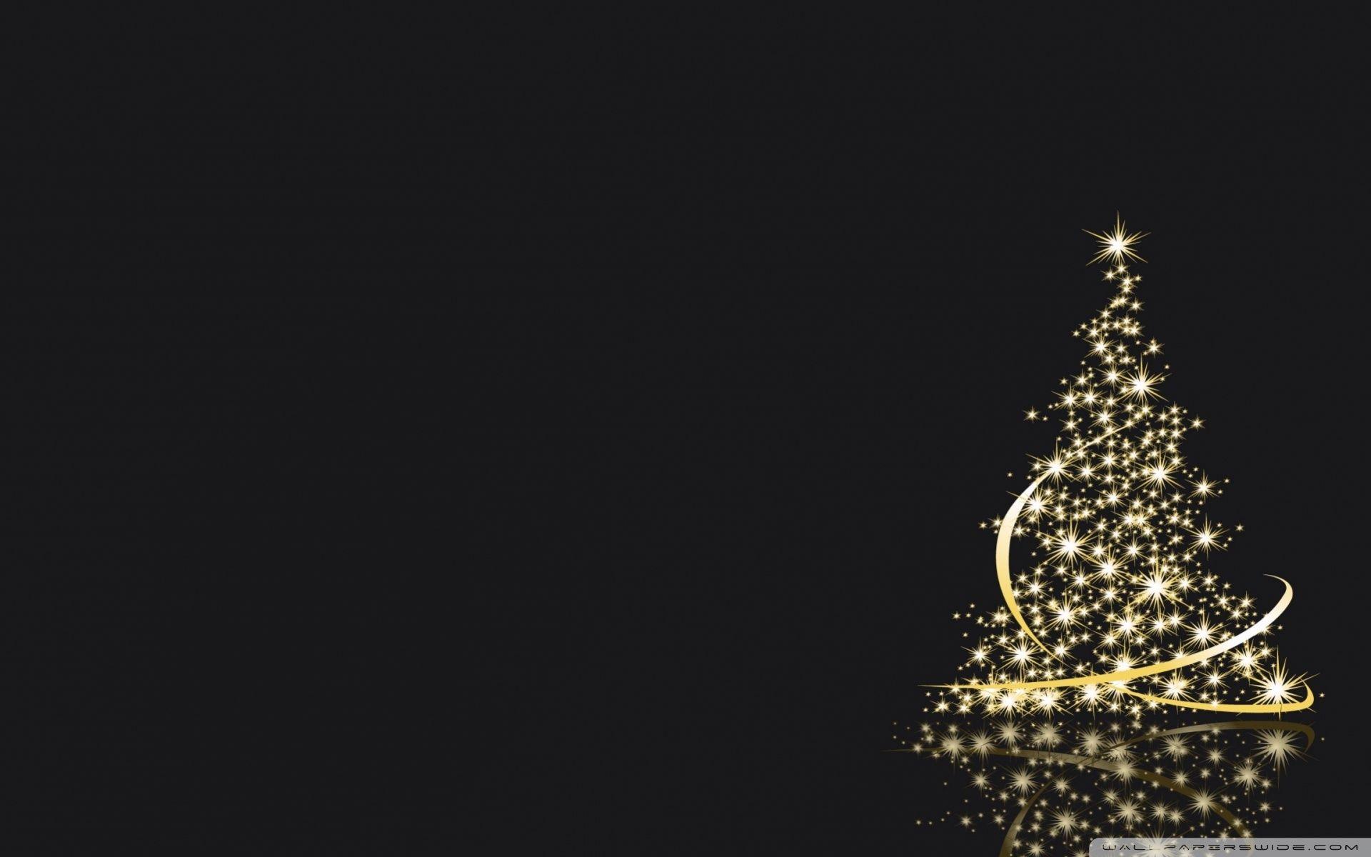 Top 10 Free Christmas Wallpapers For Ubuntu Desktop