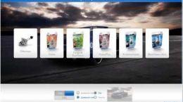 #InterNetBestMarketing bitly.com/1NHbP5m bitly.com/1Oi8Qnm #InterNetShopsMarketing #InterNetStoresAdvertising #TopInterNetAdvertising #WebShopsMarketing