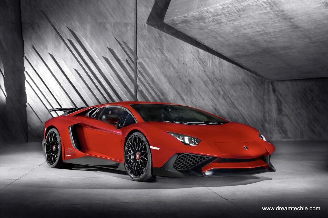 Most Expensive Car Wallpaper Fro Smart Phone Wallpapers