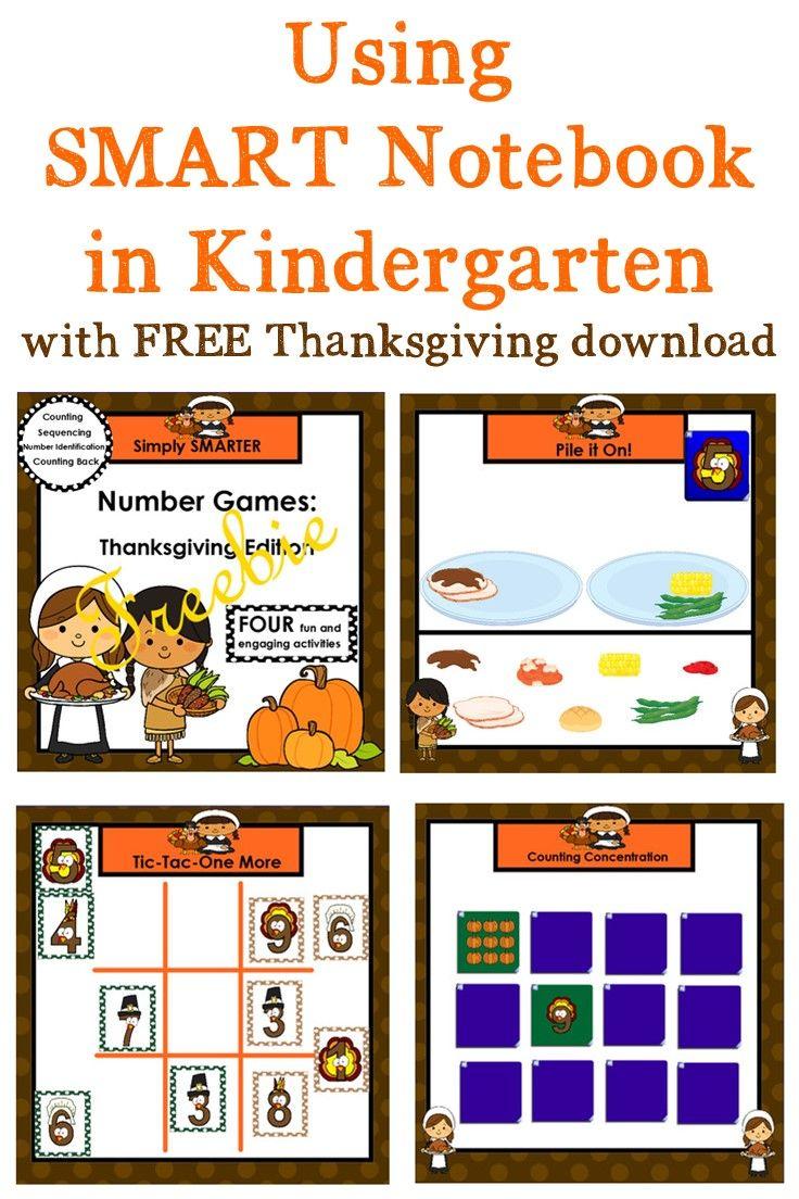 45a85c3e8611ecef2aa1cfe01d34c2cc - Smartboard Games For Kindergarten