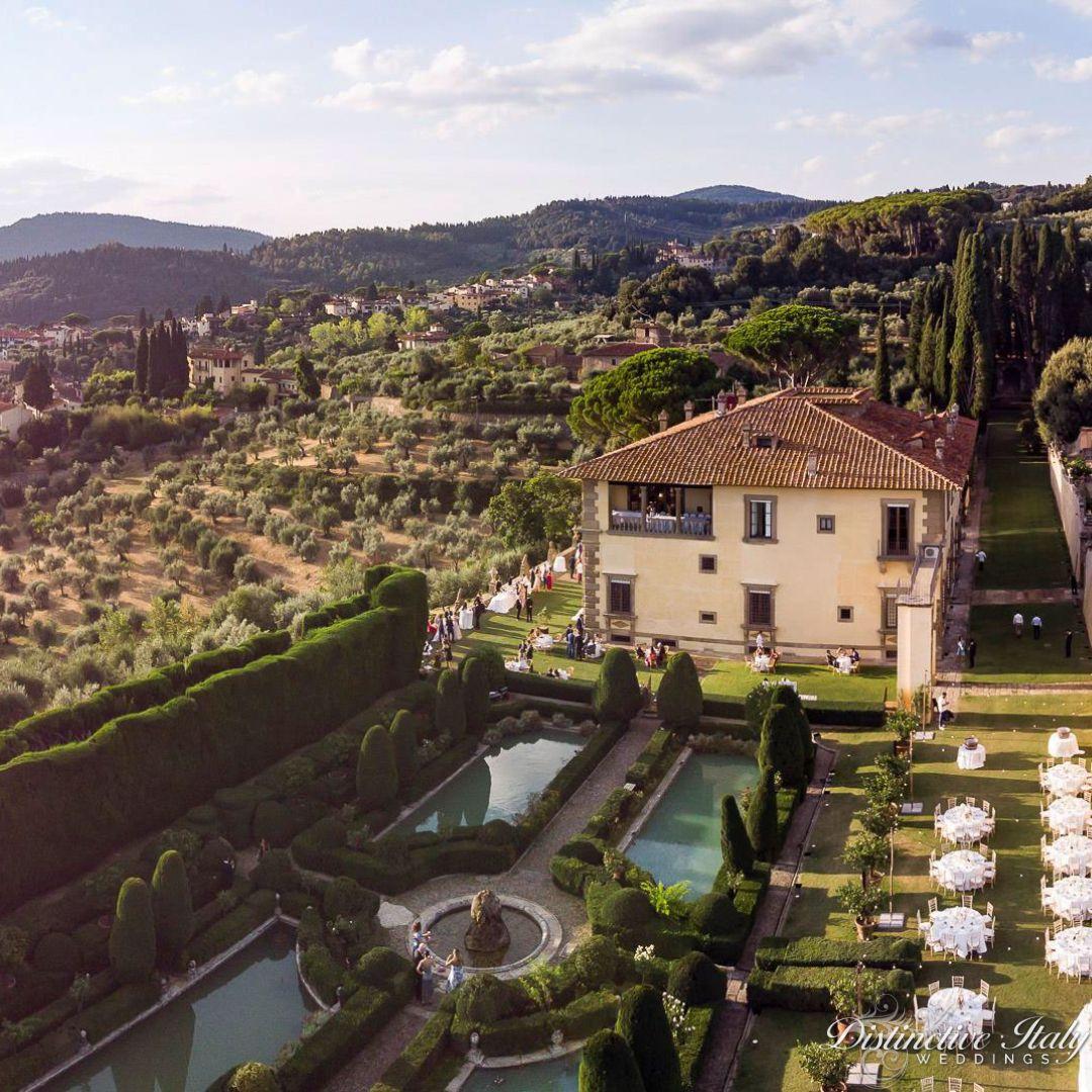 Pin On Italian Wedding Venues