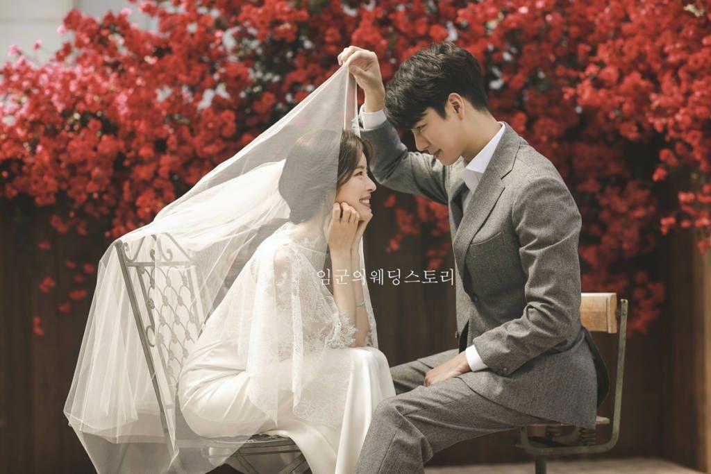 Chinese Wedding Photography New Wedding Photographers Free Shoot Wedding Photos 20190424 Foto Perkawinan Pose Perkawinan Perkawinan