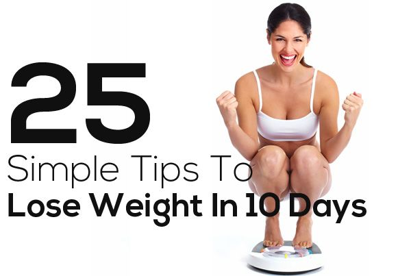 Ideal Protein Weight Loss Program Bloomington Il