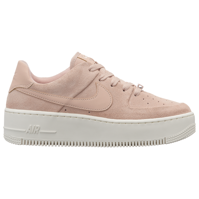 Nike Air Force 1 Sage Low - Women's | Nike, Nike air force ...