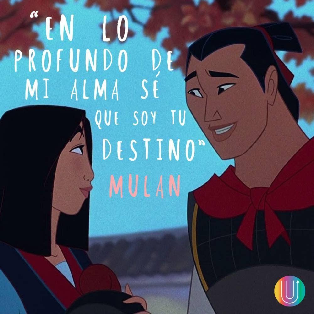 Disney Peliculas Frases Celebres En Ingles Www Miifotos Com