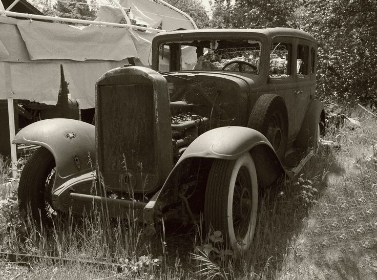 33+ Very old cars inspiration