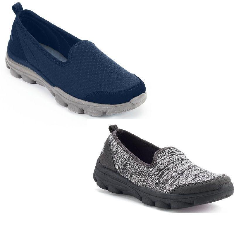 Croft \u0026 Barrow Slip On Shoes light