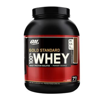 Buy Optimum Nutrition Gold Standard 100 Whey 5 Lbs Extreme Milk Chocolate Online A Optimum Nutrition Gold Standard Optimum Nutrition Whey Gold Standard Whey