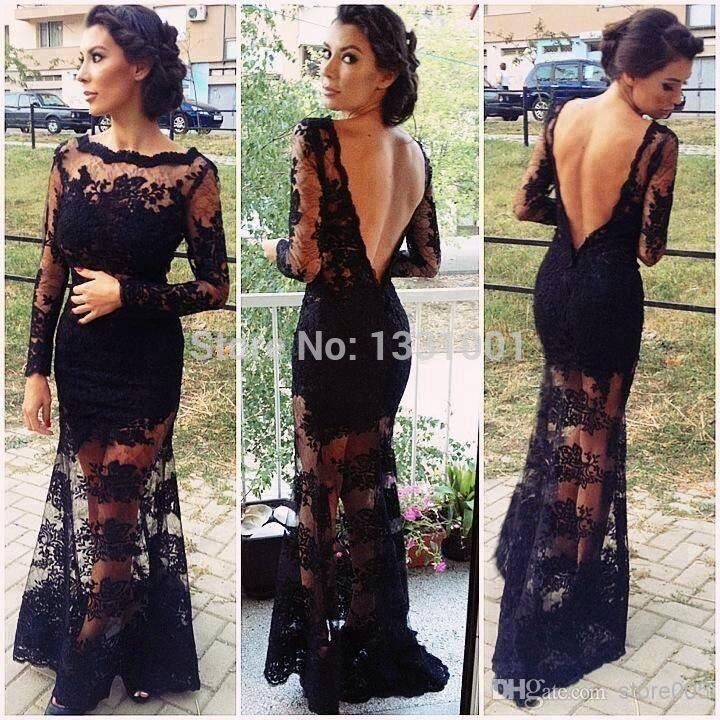 prom dresses tumblr - Google Search | Stylin' | Pinterest | Prom ...