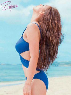 Sorry, that pinay celebrity bikini agree