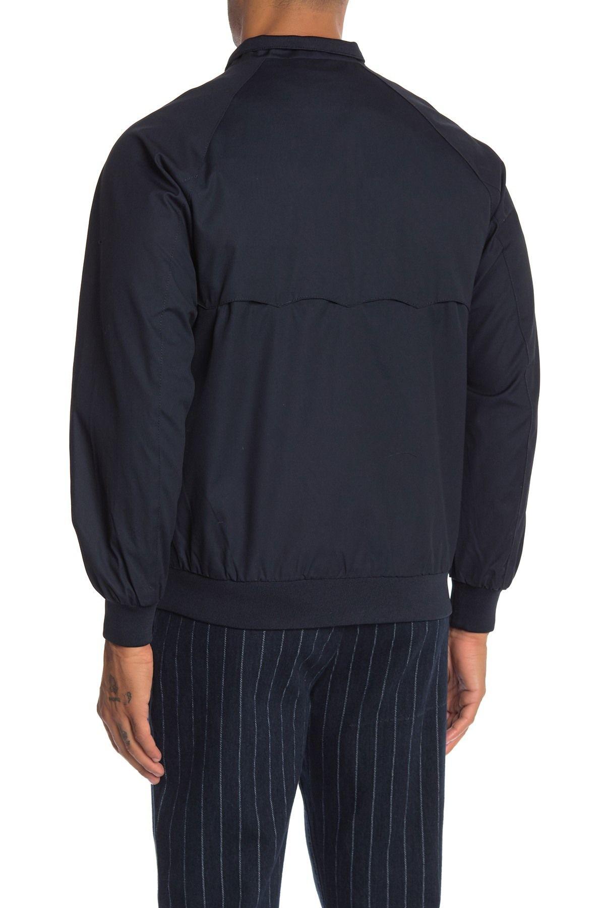 Https Www Nordstromrack Com Shop Product 2647004 Knowledge Cotton Apparel Catalina Jacket Color 1001 20total Apparel Jackets Cotton [ 1800 x 1200 Pixel ]