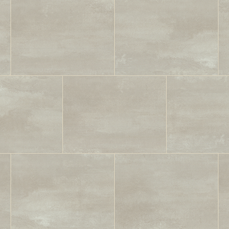 Natural Stone Effect Vinyl Floor Tiles Karndean Uk Ireland Vinyl Flooring Stone Flooring Luxury Vinyl Flooring