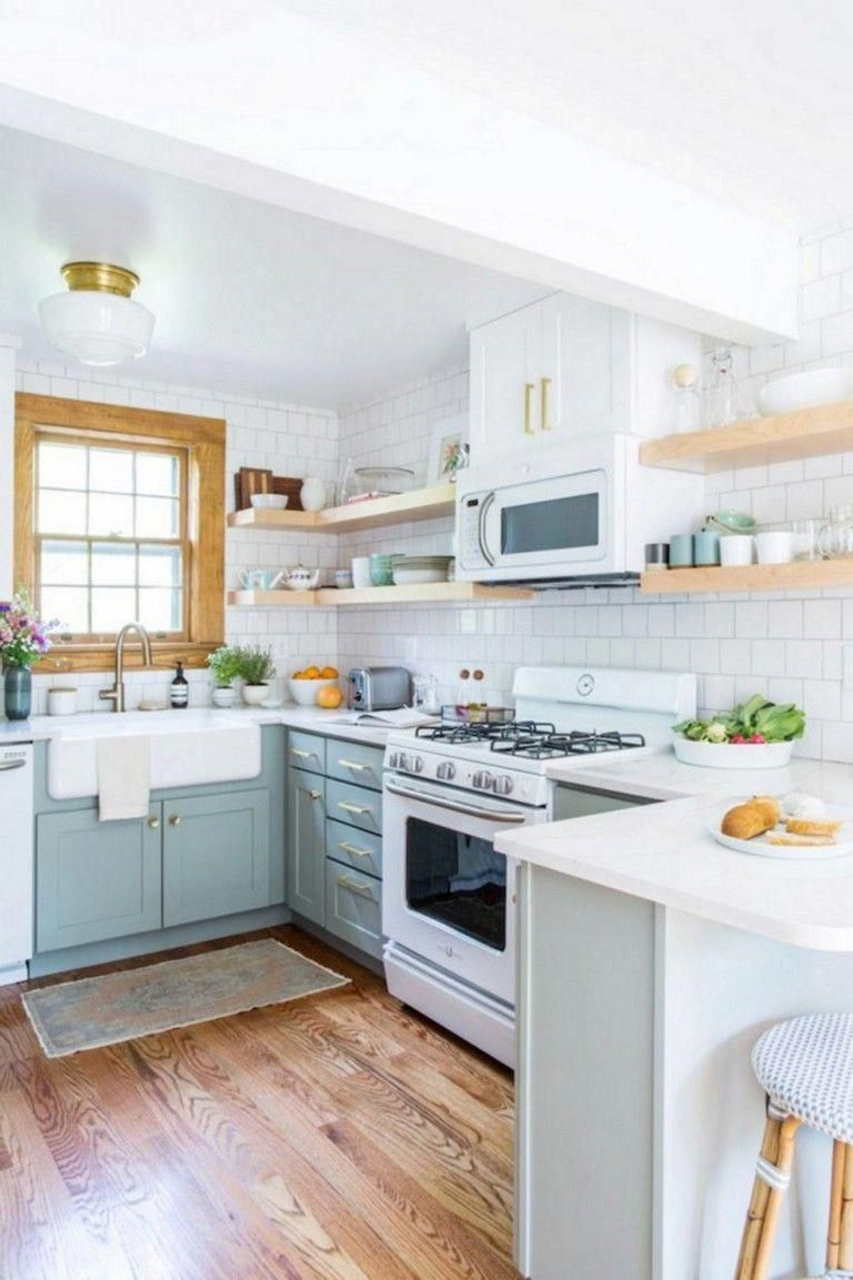 10x10 Laundry Room Layout: Take A Look At This Vital Graphic And Also Browse Through