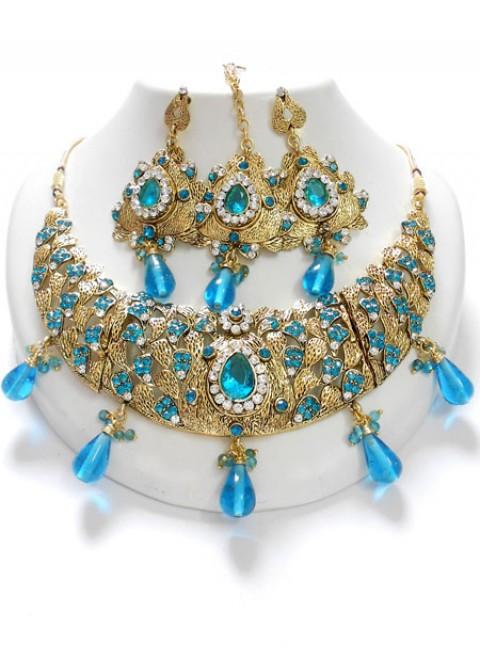 32+ Where to buy costume jewelry in bulk info