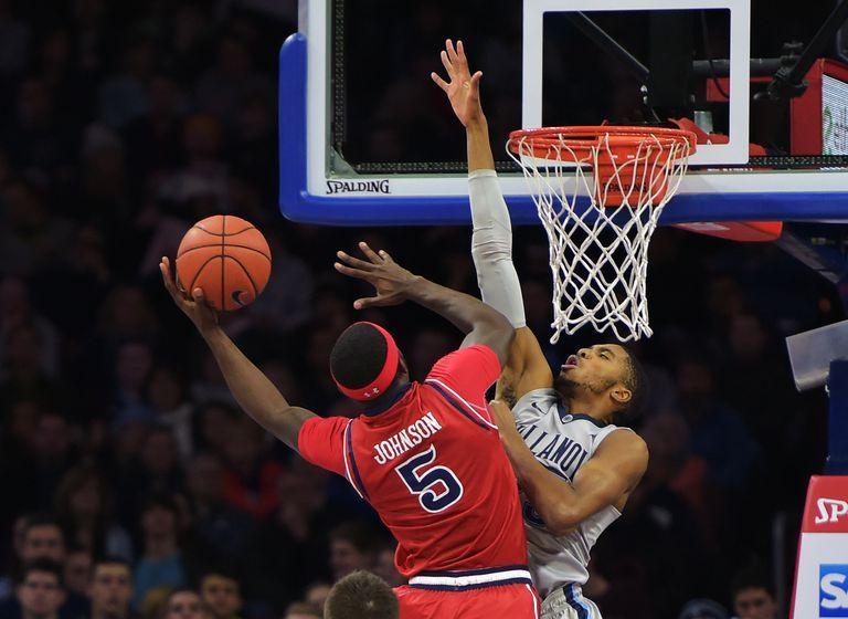 Basketball basketball nba basketball kobe bryant nba