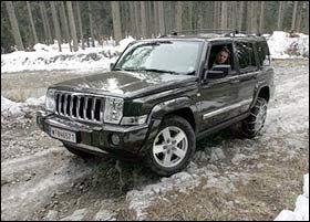 Jeep Commander Google Search Jeep Commander Jeep Suv Car