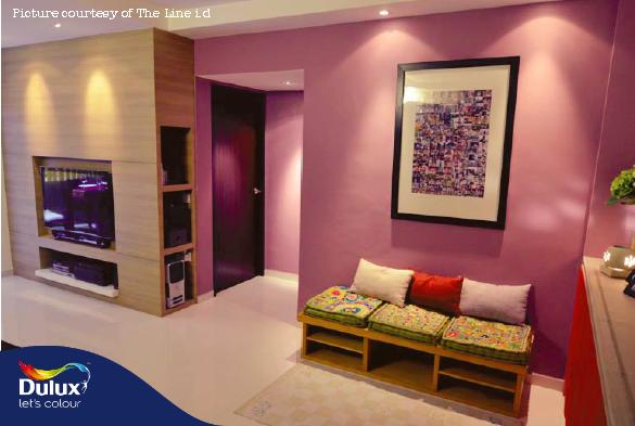 dulux simulateur stunning kreativ simulateur dulux valentine nuancier de couleur d co piece. Black Bedroom Furniture Sets. Home Design Ideas