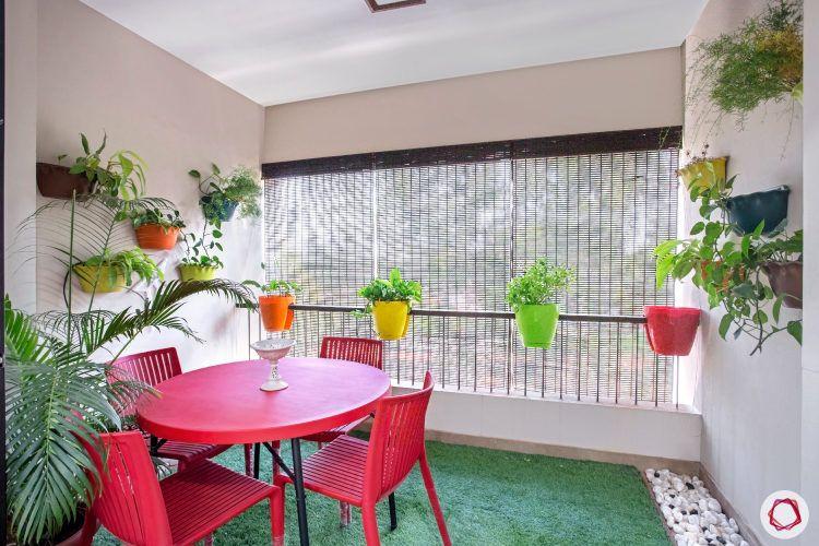 House images of  spacious bhk in legacy estilo bangalore also rh pinterest