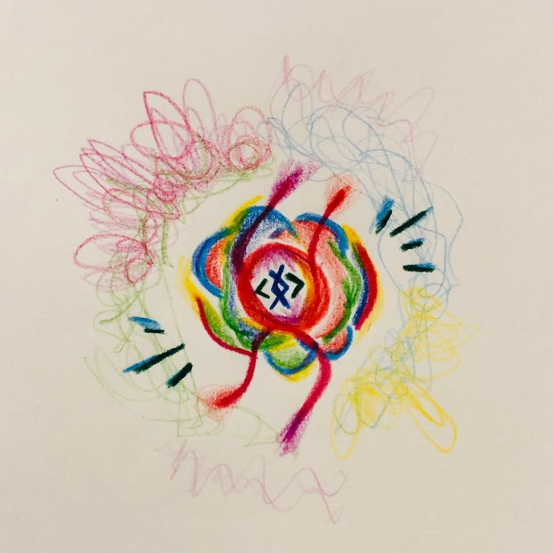 new the 10 best art with pictures mkk 1203 thank you for following me ロマン主義 ぽい 直感的 独創的 個性的 オリジナリティー溢れる 感じるもの art watercolor tattoo watercolor