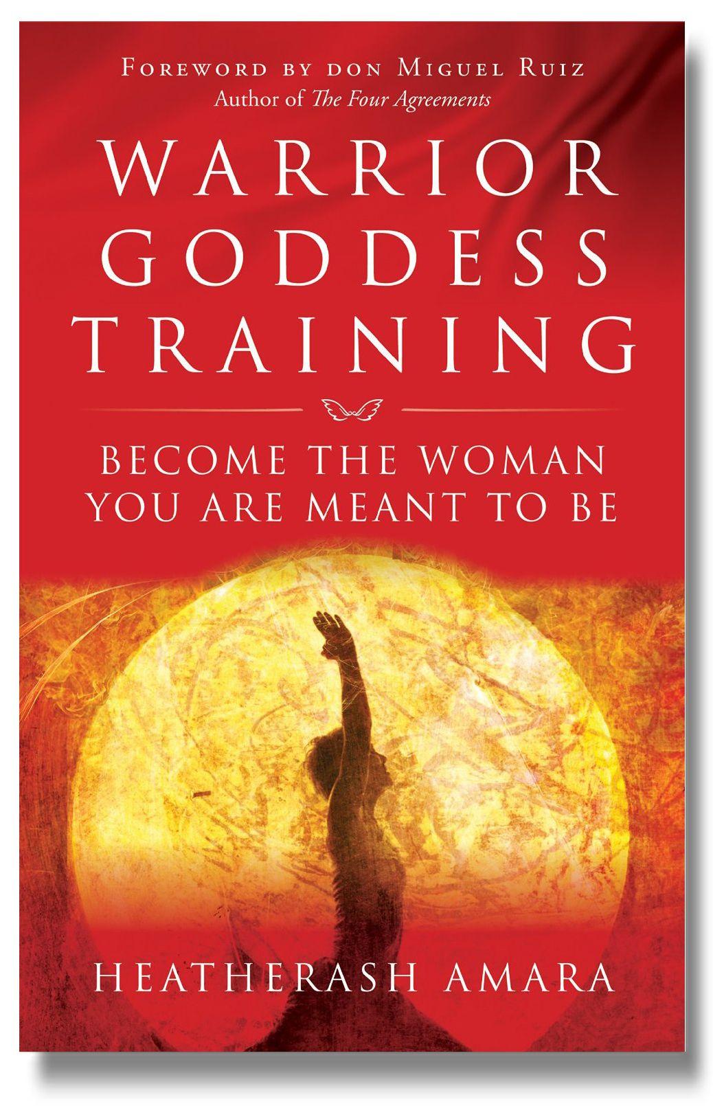 15+ Divine masculine and feminine books ideas in 2021