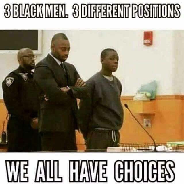 45a92d05c57f2f8e9233bd64bfcaf7b8 meme response african american history, american history and meme,African American Memes