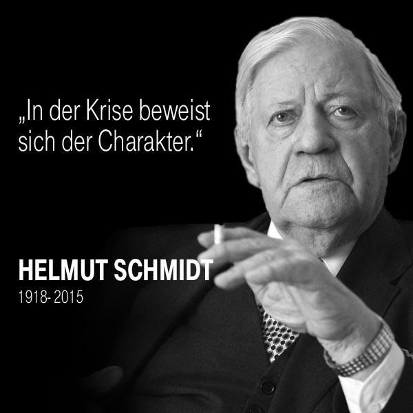 Charakter Jpg Von Luigi German Quotes True Words Life Quotes