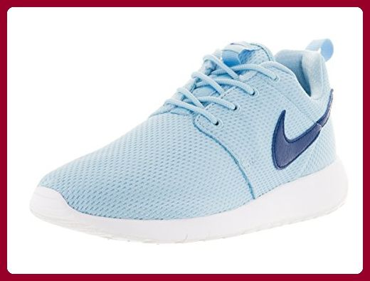 new style 3a6a2 cee13 Nike Girls  Preschool Free Express Running Shoe - Dick s Sporting Goods    Breast Cancer Awareness   Pinterest   Running Shoes, Cancer and Breast  cancer ...