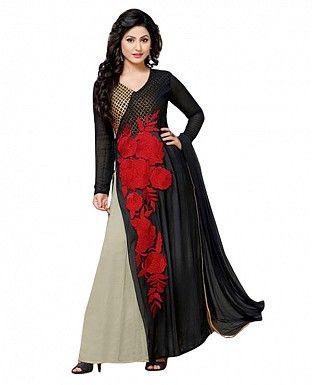 9e84283f51 Akshara Hina Khan Collection, Akshara suits,Hina Khan salwar kameez, Buy  Akshara Hina Khan Collection, Akshara suits,Hina Khan salwar kameez For  Women, ...