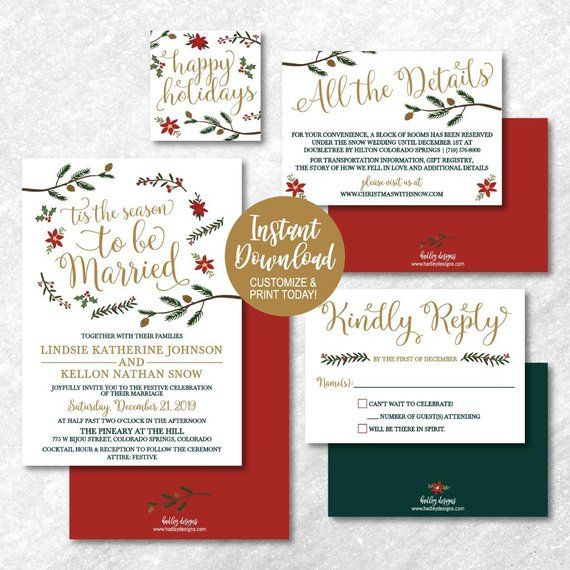 Cheap Print Your Own Wedding Invitations: Wedding Invites And RSVP, Online Wedding Invite Templates