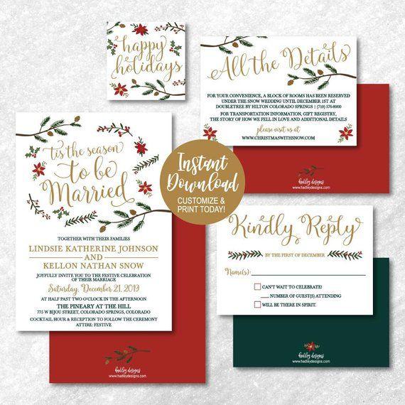 Online Wedding Invitations Website: Wedding Invites And RSVP, Online Wedding Invite Templates