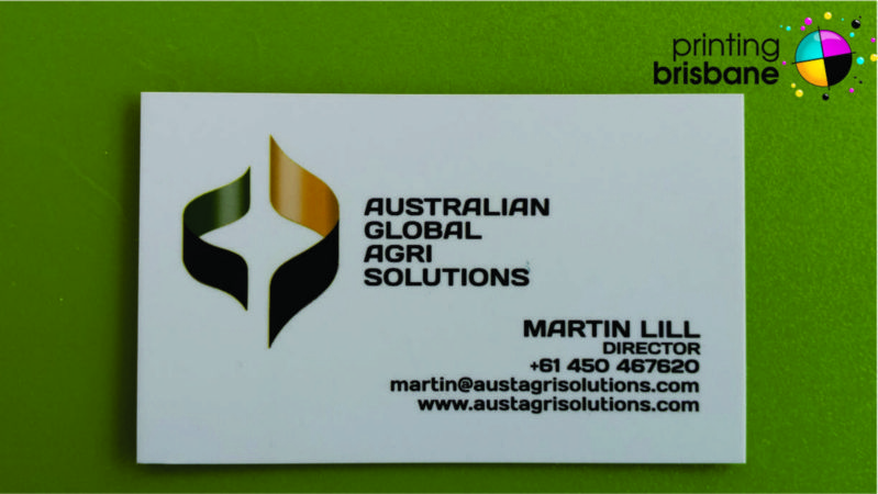 Australian global agri solutions taking home grown agriculture to australian global agri solutions taking home grown agriculture to the world printing services brisbane reheart Images