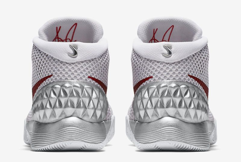 bc0c232e92e63 Nike s About to Release the Sneakers That Kyrie Irving Would ve Worn ...