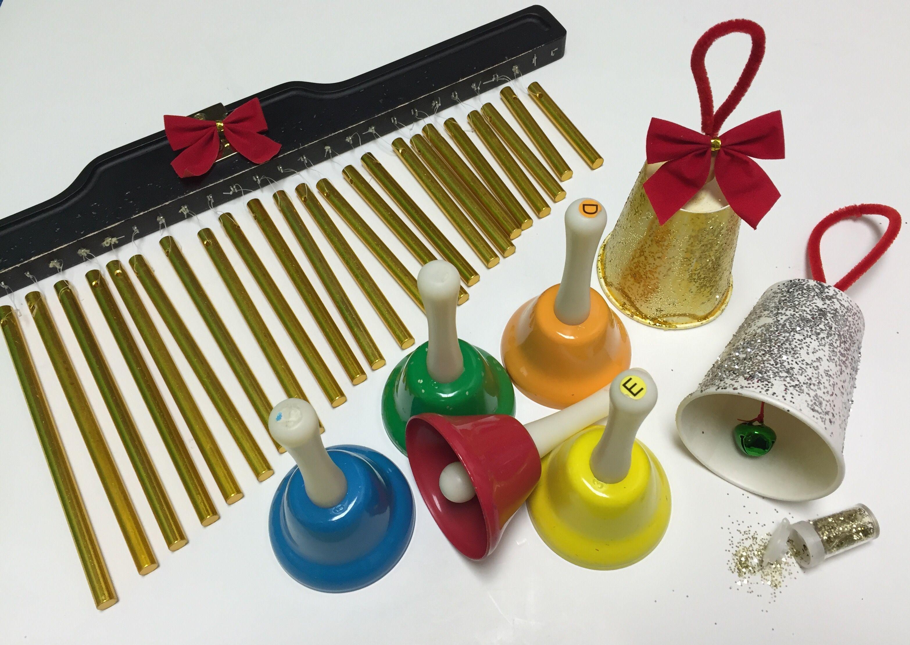 Pin On Preschool Musical Crafts