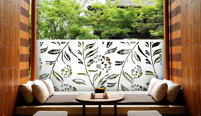 Landscape Products Perth - Architectural Screens & Lightboxes ...