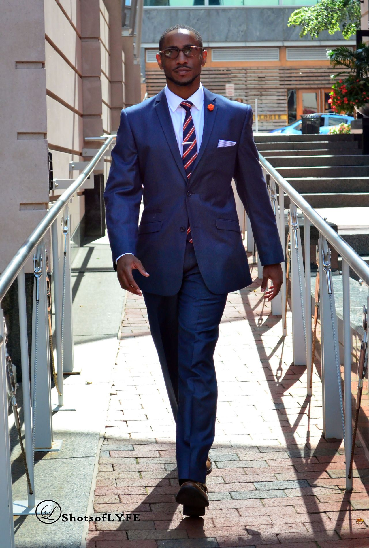 Don't just PIN success, DEFINE success!  SIGN-UP FOR FREE today to www.urbanprofessorshop.com for a 5% member discount when you shop for the impeccable Men's essential styles for the Young  Driven.  Follow Urban Professor @udefinesuccess