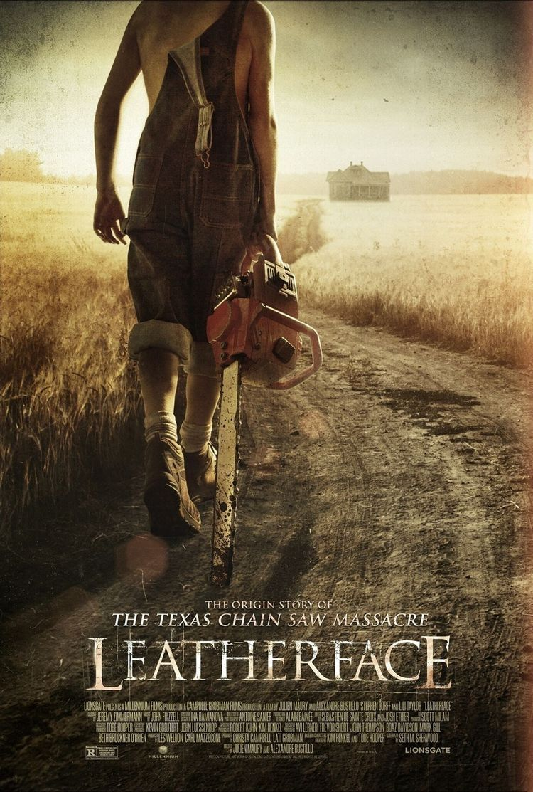 Leatherface Download Movies Free Movie Downloads Free Movies Online