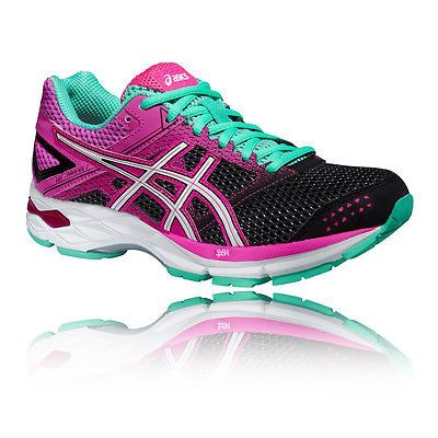 Asics #gel support phoenix 7 femmes noir Asics rose femmes support de course #sports 6cabd4b - canadian-onlinepharmacy.website