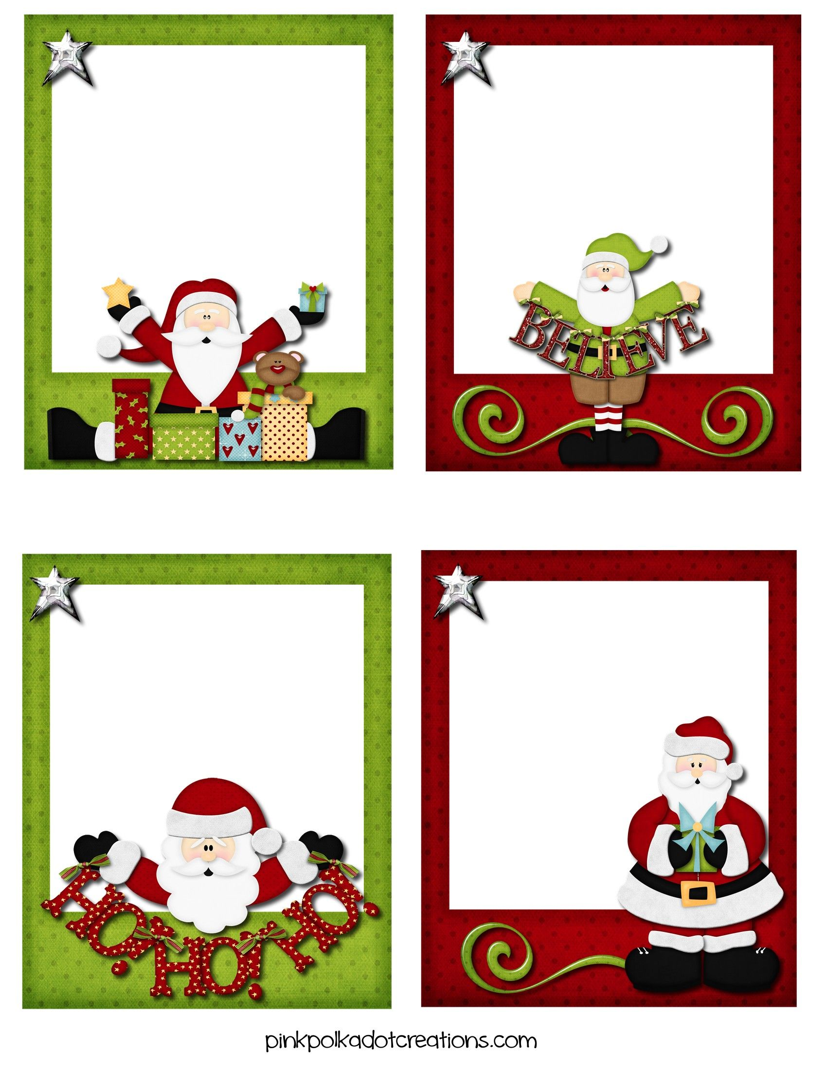 Cute Christmas Tags and Labels Christmas note, Christmas