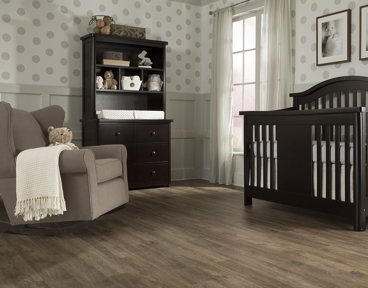 Pin on The Perfect Nursery with Help from Lowe's