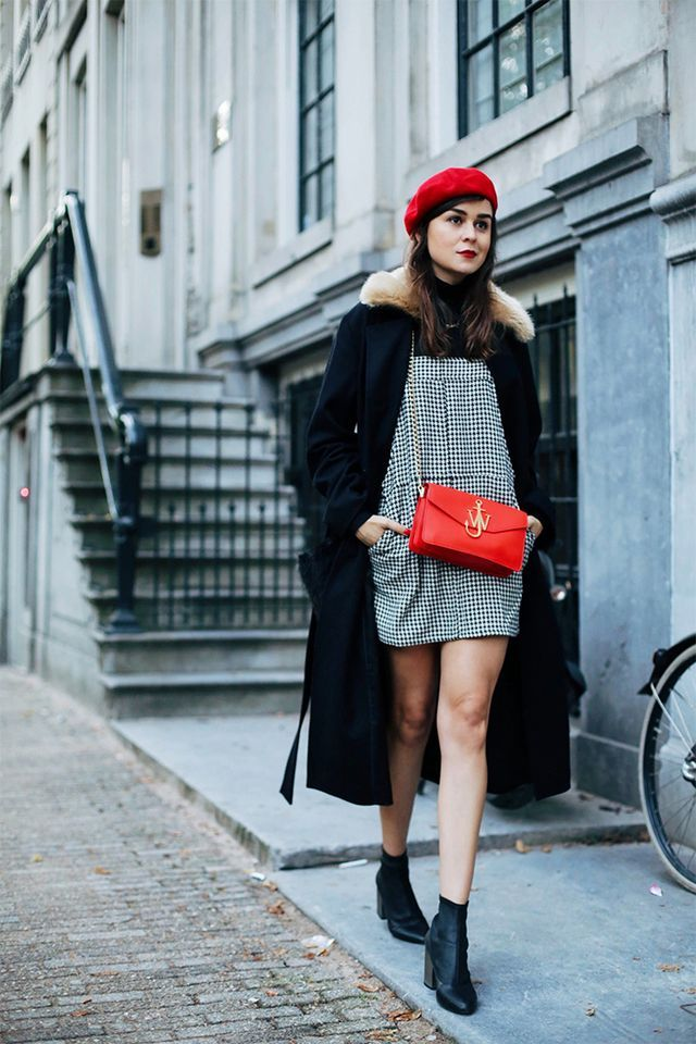 0e4dc50bbbb 7 Cool Outfits To Be Inspired By This Week (Bloglovin  Fashion ...