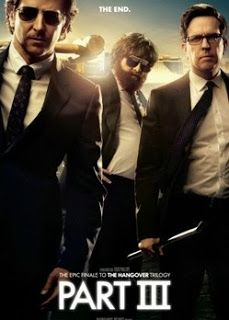 The Hangover Part 3 2013 Dual Audio Download 3gp Mobile Mp4