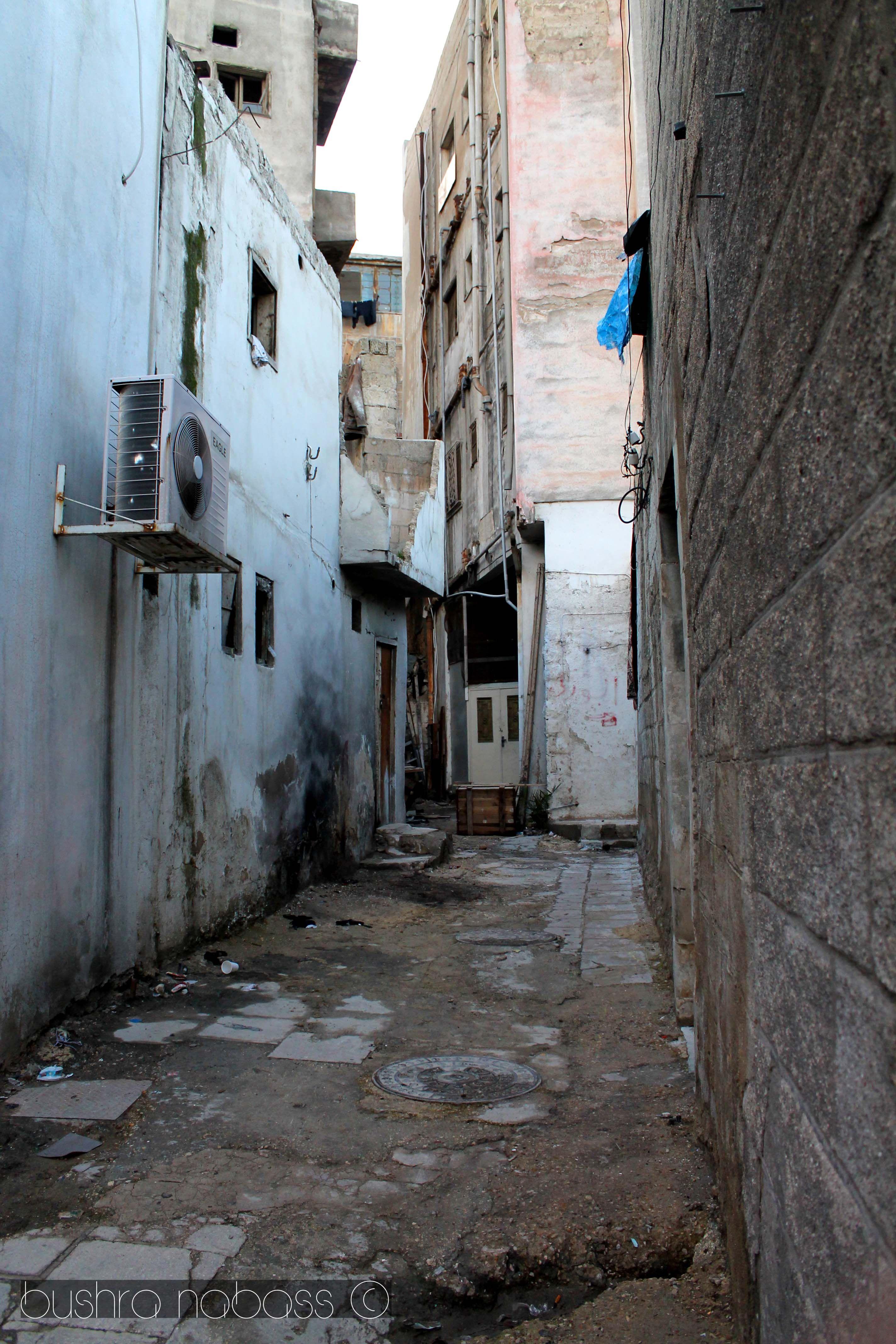 Downtown AmmanJordan (With images) Amman jordan, Jordan