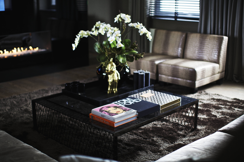 eric kuster - Google zoeken | Badkamer | Pinterest | Living rooms ...