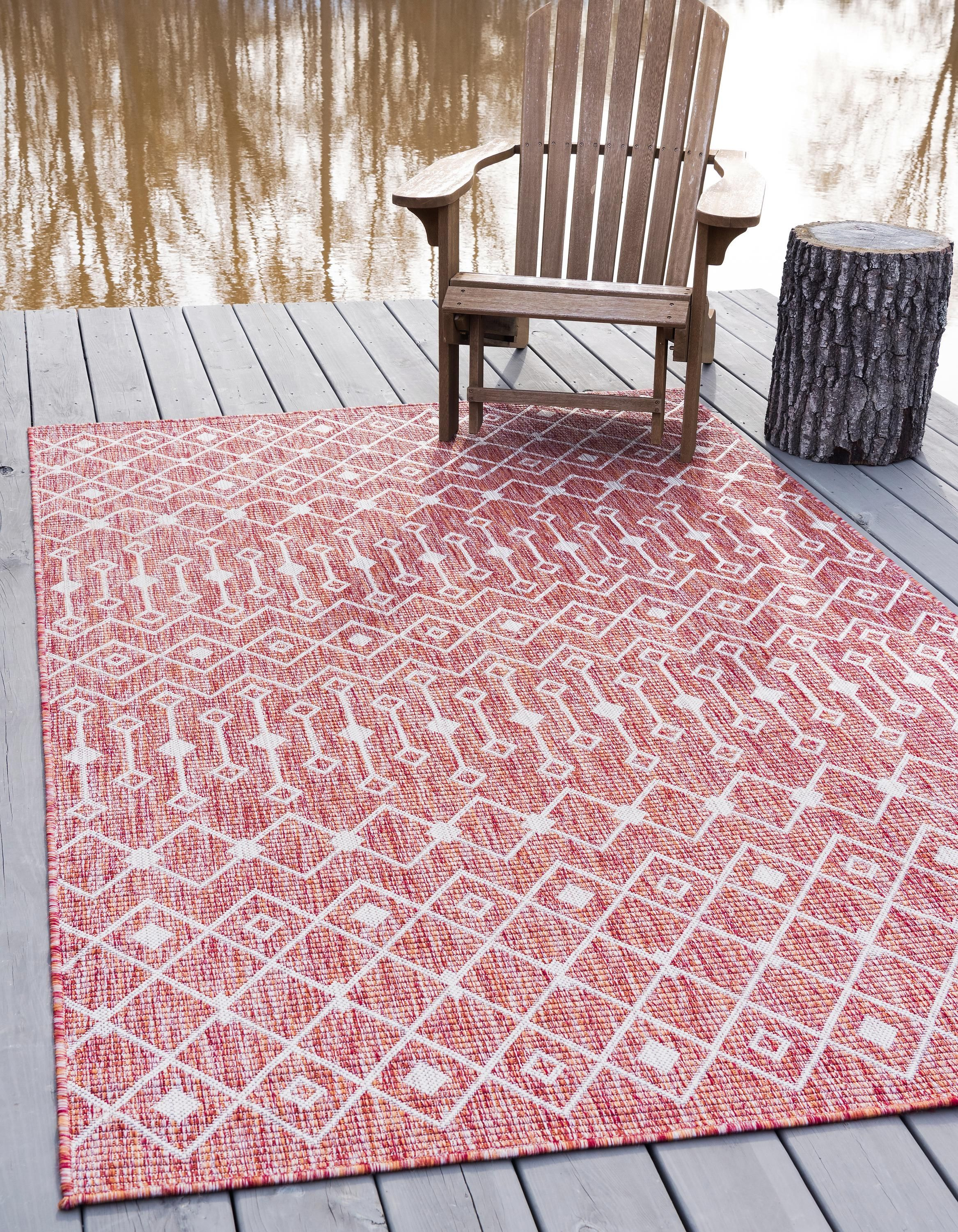 Main Image Of Rug Large Outdoor Rugs Outdoor Trellis Outdoor Rugs Patio